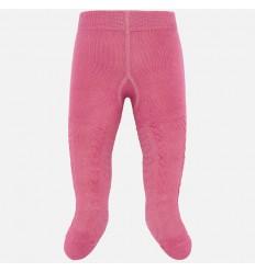 Medias cahimir color rosa
