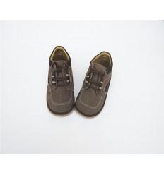 Zapato combinado (caminadores, no tuerce)