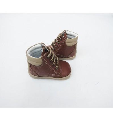 zapato(caminadores, no tuerce)