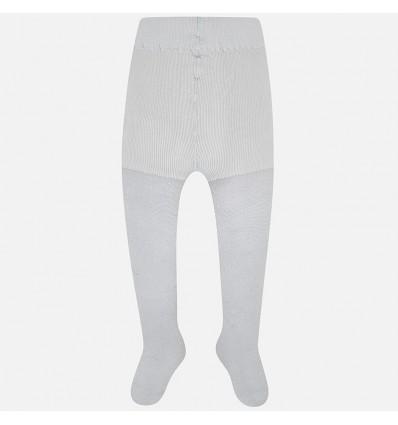 Media pantalon para niña