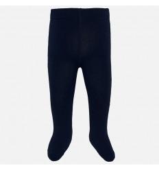 Media pantalon para niña cachimir
