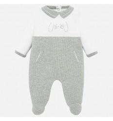conjunto 2 piezas bebe niño camisa, shorts