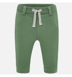 Pantalon dril niño