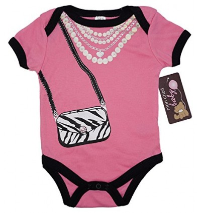 body para bebé bolso