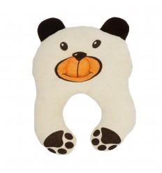 Almohada estabilizadora de oso