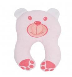 Almohada estabilizadora para bebé