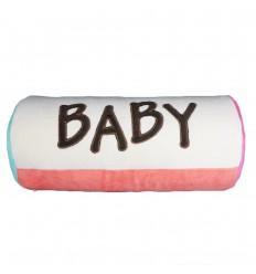 Rollo de estimulación para bebé
