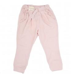 Pantalon Mayoral para niña- rosado