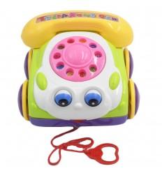 Telefono-carrito.Kidhouse