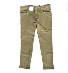 Pantalon para niña mayoral- verde