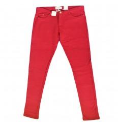 Pantalon para dama mayoral-rojo