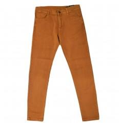 Pantalon jean para niño mayoral-Oxido
