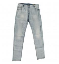 Pantalon jean claro para niño mayoral