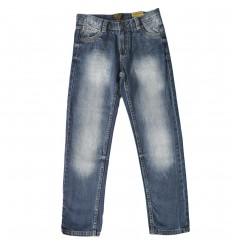 Pantalon jean para niño mayoral