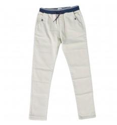 Pantalon en dril mayoral para niño