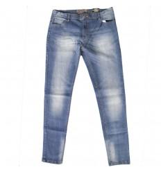 Pantalon jean mayoral para niño