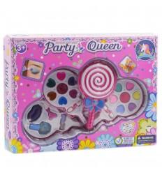 Kit de Maquillaje para niñas- Dulce