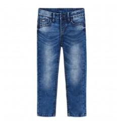 Jean para niño Mayoral basico