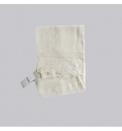 Cobertor mayoral