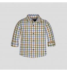 Camisa elegante niño