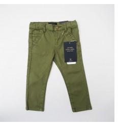 Pantalon Niño estil